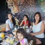 Photo of Rio Boutique Hotel