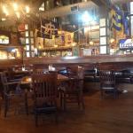 Moylan's Brewery & Restaurant