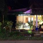 Photo de Cafe de Iyara
