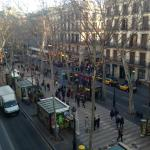 Photo of Apartments Ramblas 108