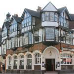 The Junction Pub Restaurant