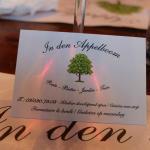 Photo of In Den Appelboom
