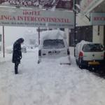 Foto di Kalinga Intercontinental