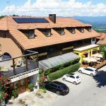Photo of Wellnesshotel Zum Brau