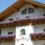 Hotel Vienna, San Martino Di Castrozza
