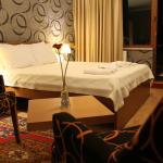 Photo de Ipekyolu Hotel