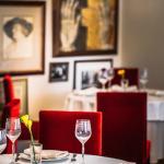 Photo of Dom Restaurant