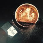 Foto de The Pocket Espresso