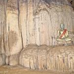 tham-loup-stalagmite