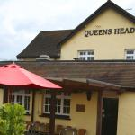Queens Head