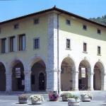 Museo della Citta e del Territorio