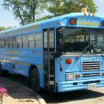 Essex County Tours -Day Tours