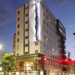 Photo of Hotel Nagano Avenue
