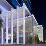 安達仕西好萊塢飯店