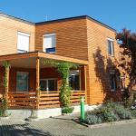 Photo of Greencity Boardinghouse