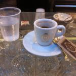 Foto de Hopera Italian Style Cafe