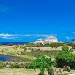 Royal Westmoreland Panoramic Views