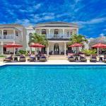 Ocean Drive - Exclusive 7 bedroom Villa
