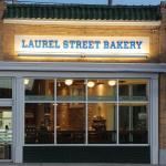 Foto van Laurel Street Bakery