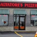 Avon Salvatore's