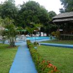 Photo of Beloalter Hotel