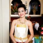 Thai Thaani Restaurant - Thailändische Spezialitäten & Cocktails - Thai Restauran