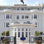 Foto van Hotel Riviera