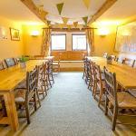 New Ing Lodge Photo