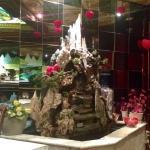 Photo de Le Palais de Chine