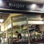 Photo de Sugar Inn