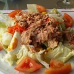 Taberna de Currito