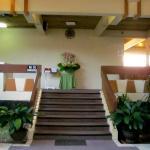 Foto de Hilo Reeds Bay Hotel