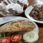 Rimiko Restaurant照片