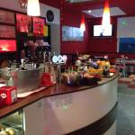Photo of Cafe Jolie