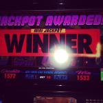 #Winning
