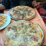 Pizzeria L'Avet