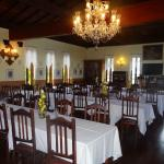 Bertus Restaurante E Lanchonete