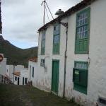 Foto de Casa Picar