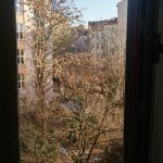 Foto de EastSeven Berlin Hostel