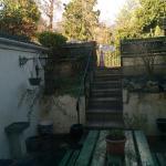 Foto de Dorset Villa Guest House