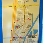 HYATT house Fort Lauderdale Airport & Cruise Port Foto