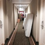 Extended Stay America - Fishkill - Route 9 Foto