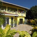 DASH Villa