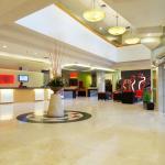 Photo of Hotel Ibis Yogyakarta Malioboro