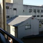 It is in a clean and quiet residential area
