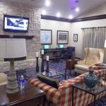 Foto de TownePlace Suites Fort Worth Downtown