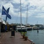 Foto de Captain Oliver's Resort Hotel