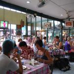 PhiPhi Bakery