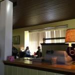 Corner View Restaurant의 사진