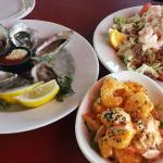 Photo of Rappa's Seafood Restaurant